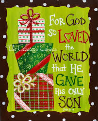 The Christmas Tree In The Bible - 28 best bible class images on pinterest christmas activities