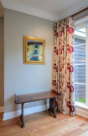 lovely restoration hardware curtains decorating ideas images in