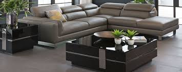 Harvey Norman Recliner Chairs Style Your Living Room With New Season Furniture Harvey Norman