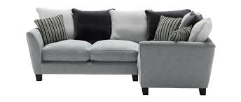 Living Spaces Sofa by Salisbury Fabric Sofa Range Sofology Living Room Pinterest