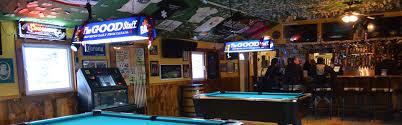 about u2013 mogul u0027s sports pub u0026 restaurant