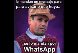 Swag Memes - pin by arturo flores on memes pinterest swag and memes