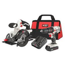 home depot black friday sale 2017 makita drills cordless combo kits buy cordless combo kits in tools at sears