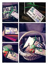 1 year anniversary gifts for boyfriend best 25 1 year anniversary gift ideas for boyfriend ideas on