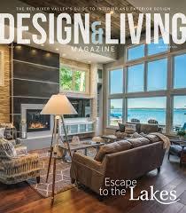 design u0026 living july 2017 by spotlight media issuu