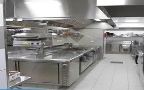 maintenance cuisine professionnelle hotte de cuisine professionnelle hotte professionnelle comment bien