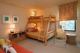 Lovable Bunk Bed Bedroom Ideas With Decorating Kids Bedroom With - Kids bedroom ideas with bunk beds