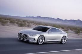 2018 audi a8 new united cars united cars