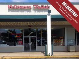 bailey u0027s crossroads store relocating in june 2015