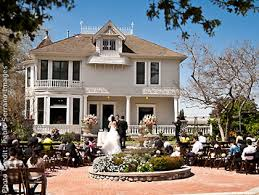 orange county wedding venues best second time wedding venues in oc cbs los angeles
