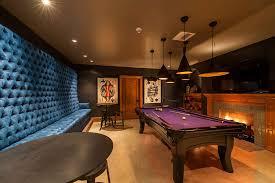 pool room bar designs gas company lofts rec pool room bar designs