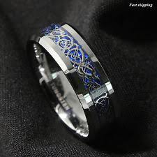 celtic wedding ring mens celtic wedding bands ebay