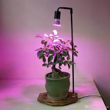 where to buy indoor grow lights 30w led plant grow lights desk l for home indoor plants veg