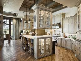 Habersham Kitchen Cabinets Habersham Kitchen Design Luxury Custom Home Interior Design Ideas