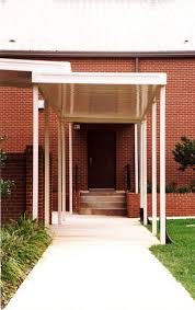 Awning Means Awnings In Greeville Awning Installation Easley Sc Aluminum Awnings