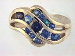 grandmothers ring 14ky custom s ring mardon jewelers