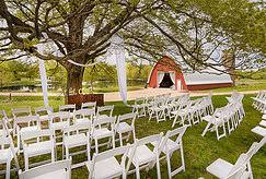 wedding venues in wisconsin barn wedding venues wisconsin ashford lomira pioneer creek farm