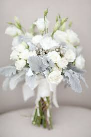794 best wedding bouquets gallery florist and gifts inc images
