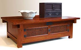 Oriental Style Bedroom Furniture by Asian Inspired Bedroom Furniture U2013 Bedroom At Real Estate