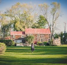 upstate ny wedding venues wedding reception venues upstate ny albany ny area wedding venues