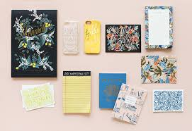linoluna co id shop home decor paper goods and gifts online