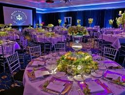 98 best event production images on event production