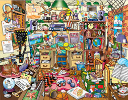 messy room cliparts free download clip art free clip art on
