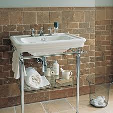 bathroom tile wall ideas wall tile patterns ideas for designing a home 21 with day