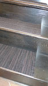 Stair Protectors by 16 Best Stair Treads Images On Pinterest Basement Ideas Stair
