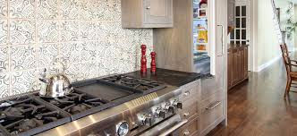 Jacksons Kitchen Cabinet by Bluebell Kitchens Serving Philadephia Pa With Kitchen Cabinets