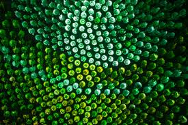creative pattern photography free images leaf pattern green toy circle wine bottle net