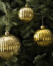 set of 12 shatter resistant ornaments balsam hill