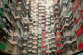 the micro dwellings of hong kong u2013 re form u2013 medium