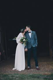 Long Sleeved Wedding Dresses 37 More Stunning Long Sleeve Wedding Dresses For Every Kind Of