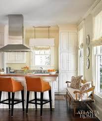 210 best hs design kitchen design images on pinterest basement