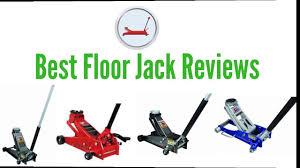 Arcan Car Jack by Best Floor Jack Reviews Best Floor Jack For Cars Youtube