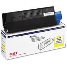 Toner Oki okidata c3100 toner oki c3100 toner cartridges
