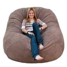 huge bean bag couch huge bean bag chair u2013 digitalharbor