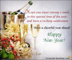 amazing new year party ideas dgreetings blog