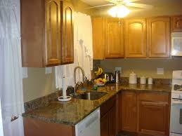 kitchen design ideas with oak cabinets country kitchen ideas with oak cabinets home architec ideas