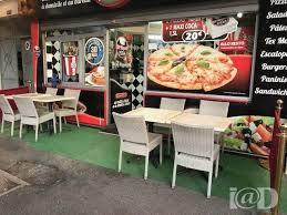 local cuisine a louer vente local commercial 50 m chigny sur marne 94 120 000