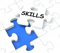 Resume Key Skills Resume Key Skills Some Examples Of Key Skills To Put On A Resume