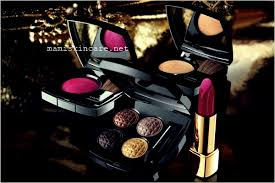 makeup collections with mac cosmetics black friday sale 6870