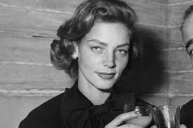 legendary actress lauren bacall dies at 89 page six
