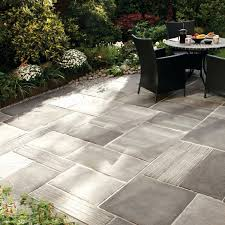 Garden Paving Ideas Pictures Garden Patio Slabs Gorgeous Garden Paving Designs New Patio