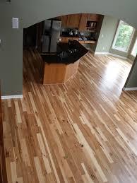 Laminate Flooring Minneapolis Hickory Wood Flooring U2014 Raven Hardwood Flooring