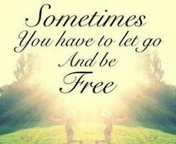 free spirit quotes quotes about free spirit sayings about free