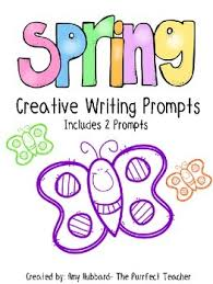 butterfly creative writing prompts freebie tpt