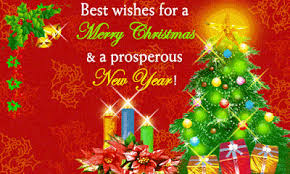 merry christmas animated 3d greeting cards ecards images pictures