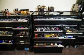 makeup kits for makeup artists morris makeup artist